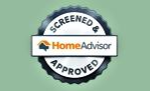 Member of HomeAdvisor